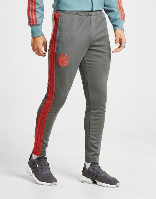timeless design cf71c 7274f adidas Pantalon de survêtement FC Bayern Munich Homme