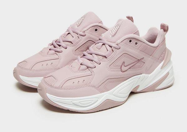 96c3e6e52a4 Nike M2K Tekno Women s
