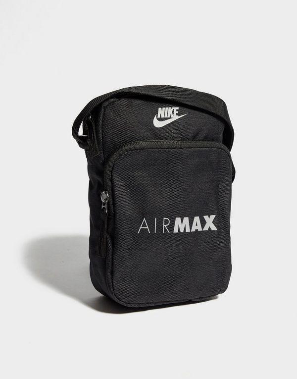 1fe7eb3f328ff7 Nike Air Max Cross-Body Bag