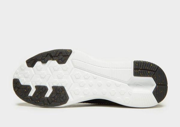 Nike In-Season TR 8 Dam  fdec7647dd612