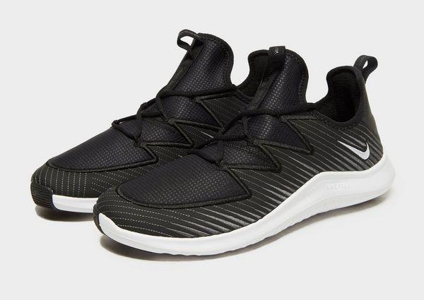 innovative design 5278c 6171a Nike Free TR 9 Womens