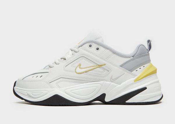 the latest 2a3fd 9a725 Nike M2K Tekno Women s   JD Sports Ireland