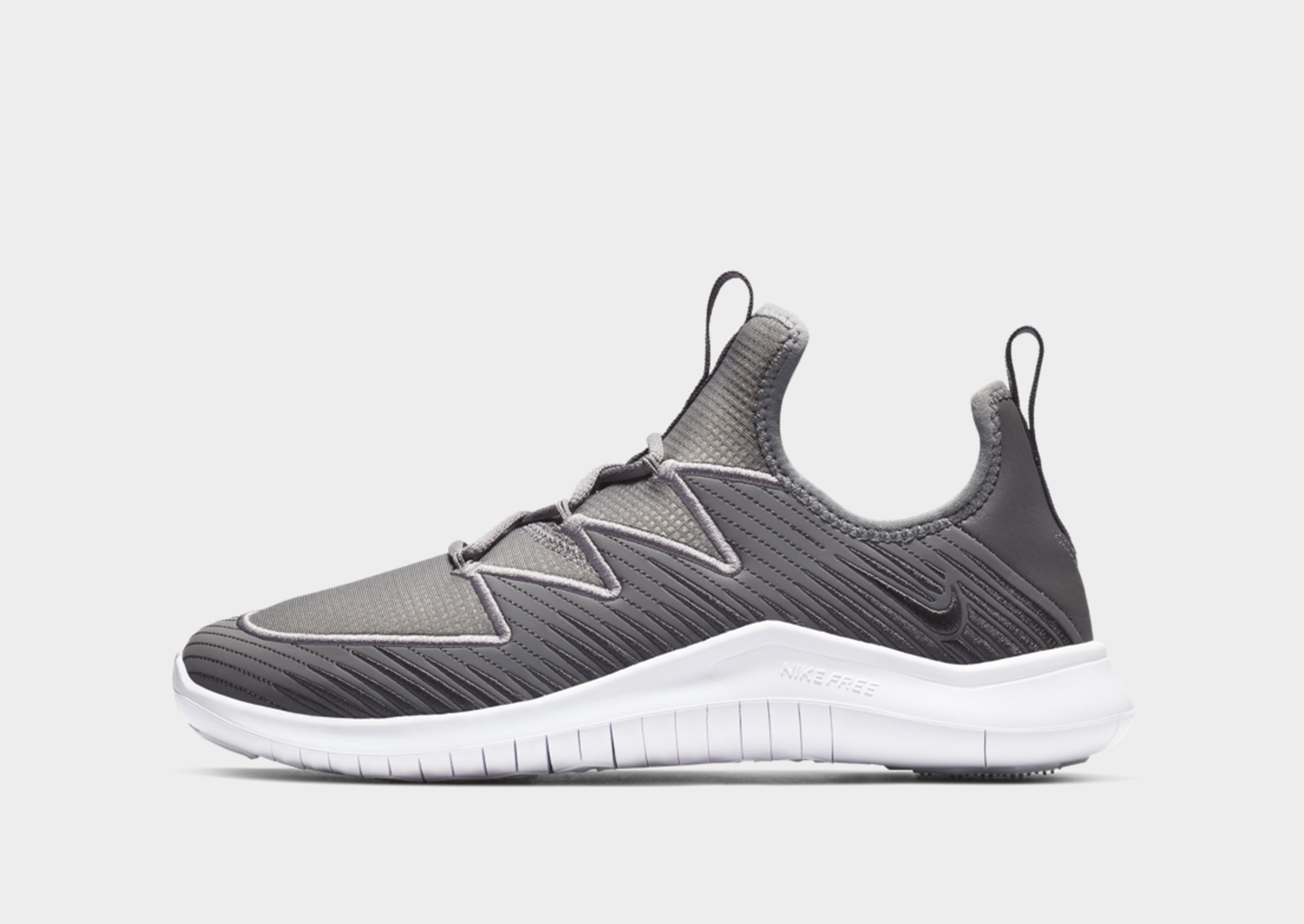 new arrival 7e3b1 2be63 Nike Free TR 9 Dame   JD Sports