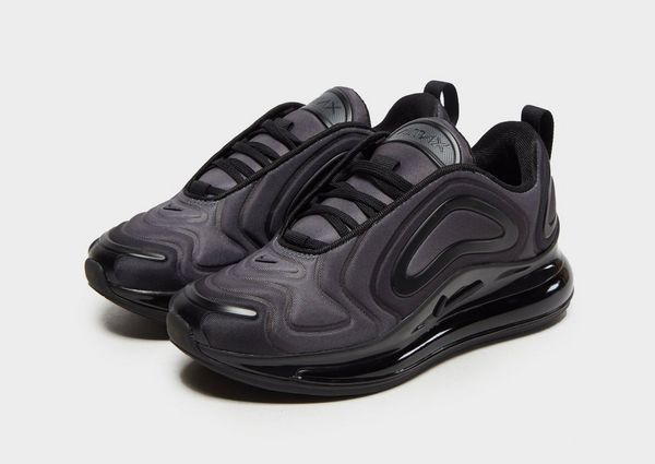 low cost 01824 0f88c Nike Air Max 720 Kinderen