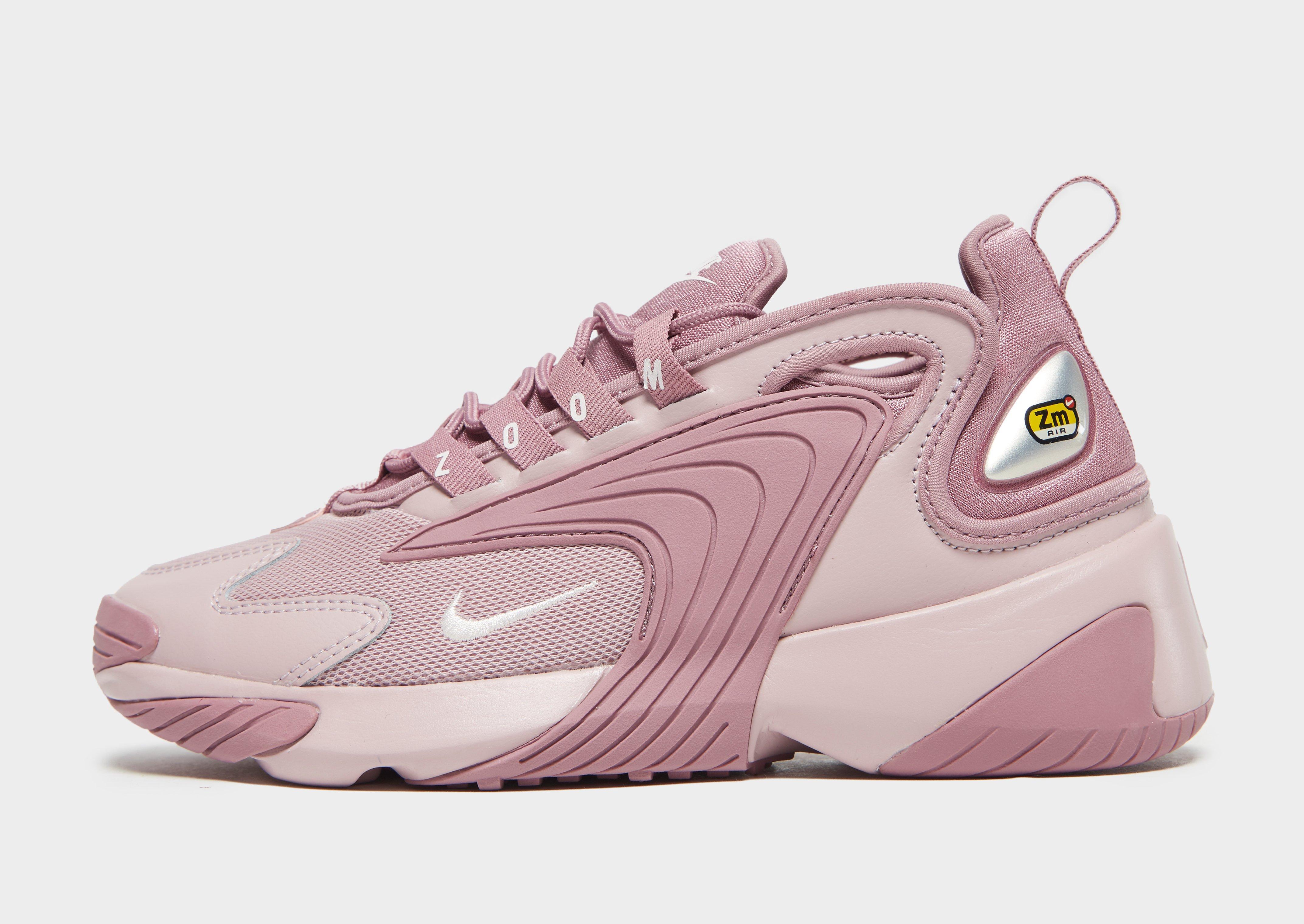 5d8f9bc2 BUY Nike Zoom 2K Women's - PURPLE | Australian Online Shopping