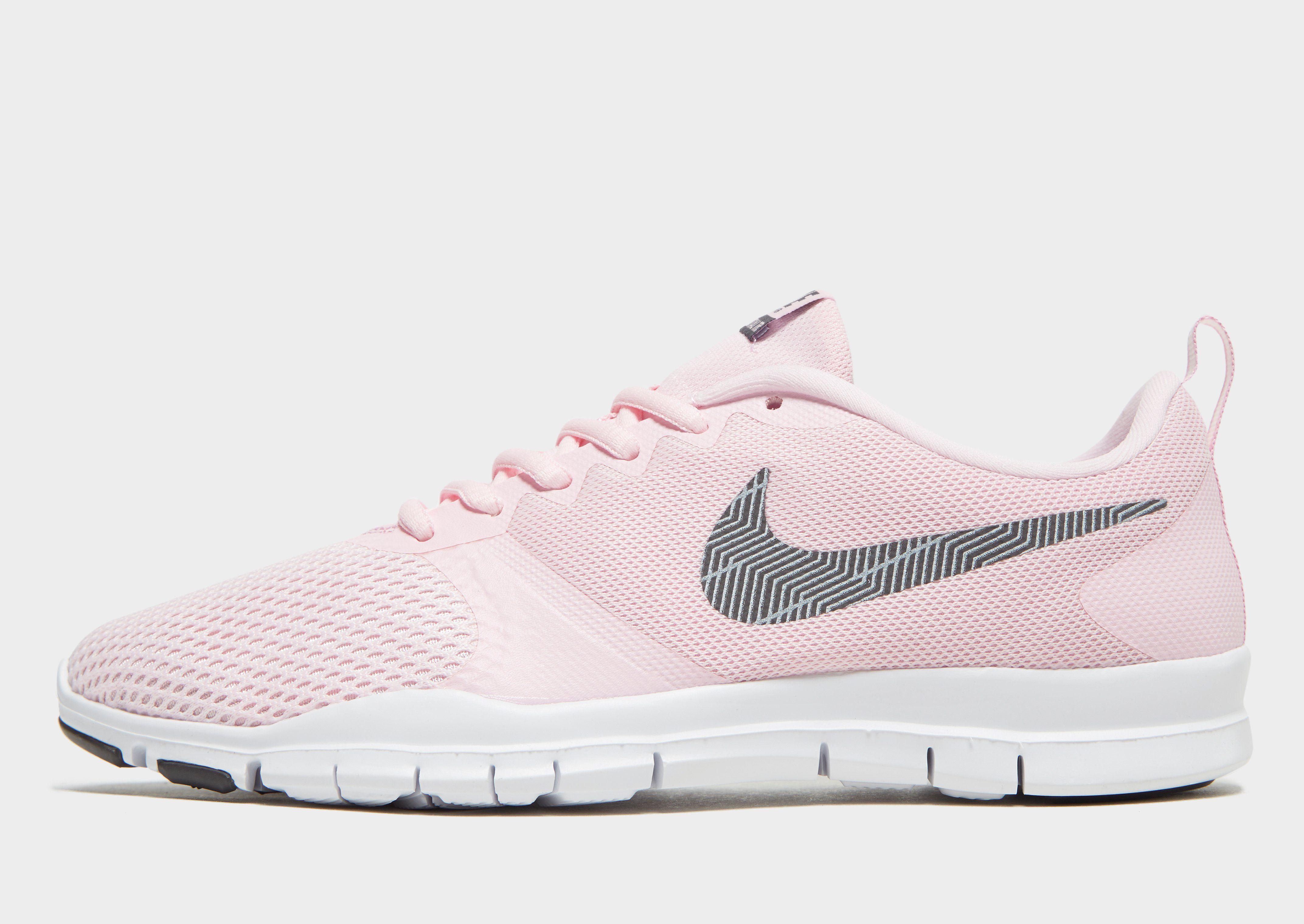 2a2d847d493 Nike Flex Essential TR Women s