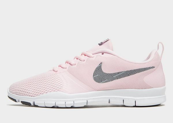 new authentic 2018 shoes wholesale sales Nike Flex Essential TR Women's | JD Sports Ireland