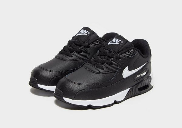 16d5be950b Nike Air Max 90 Leather Infant | JD Sports