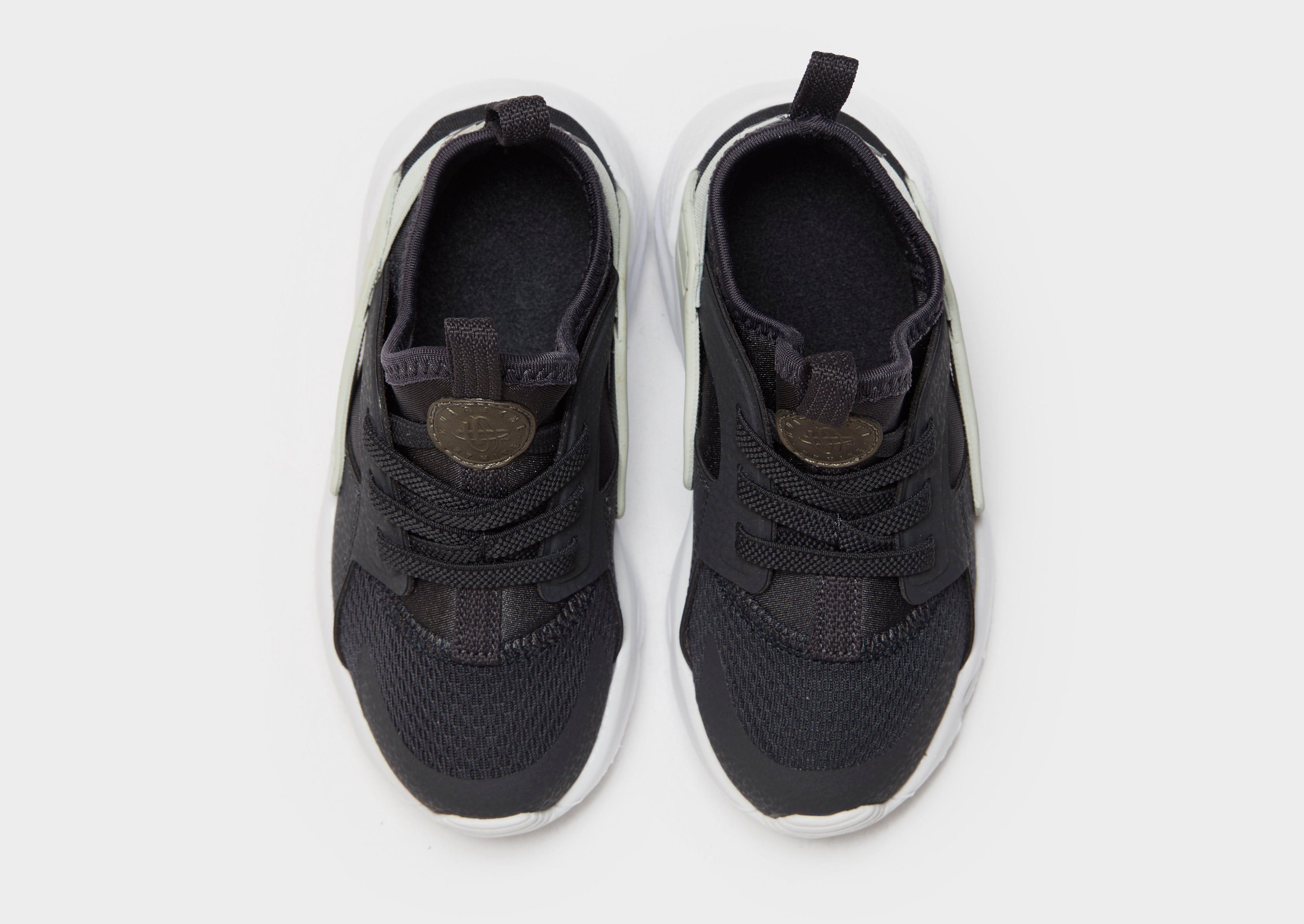 Nike Air Huarache Ultra Infant