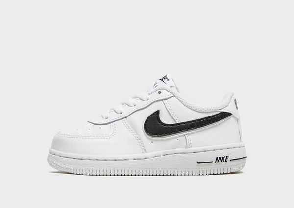 b4a39a4624ee3 Nike Air Force 1 Low Infant | JD Sports Ireland