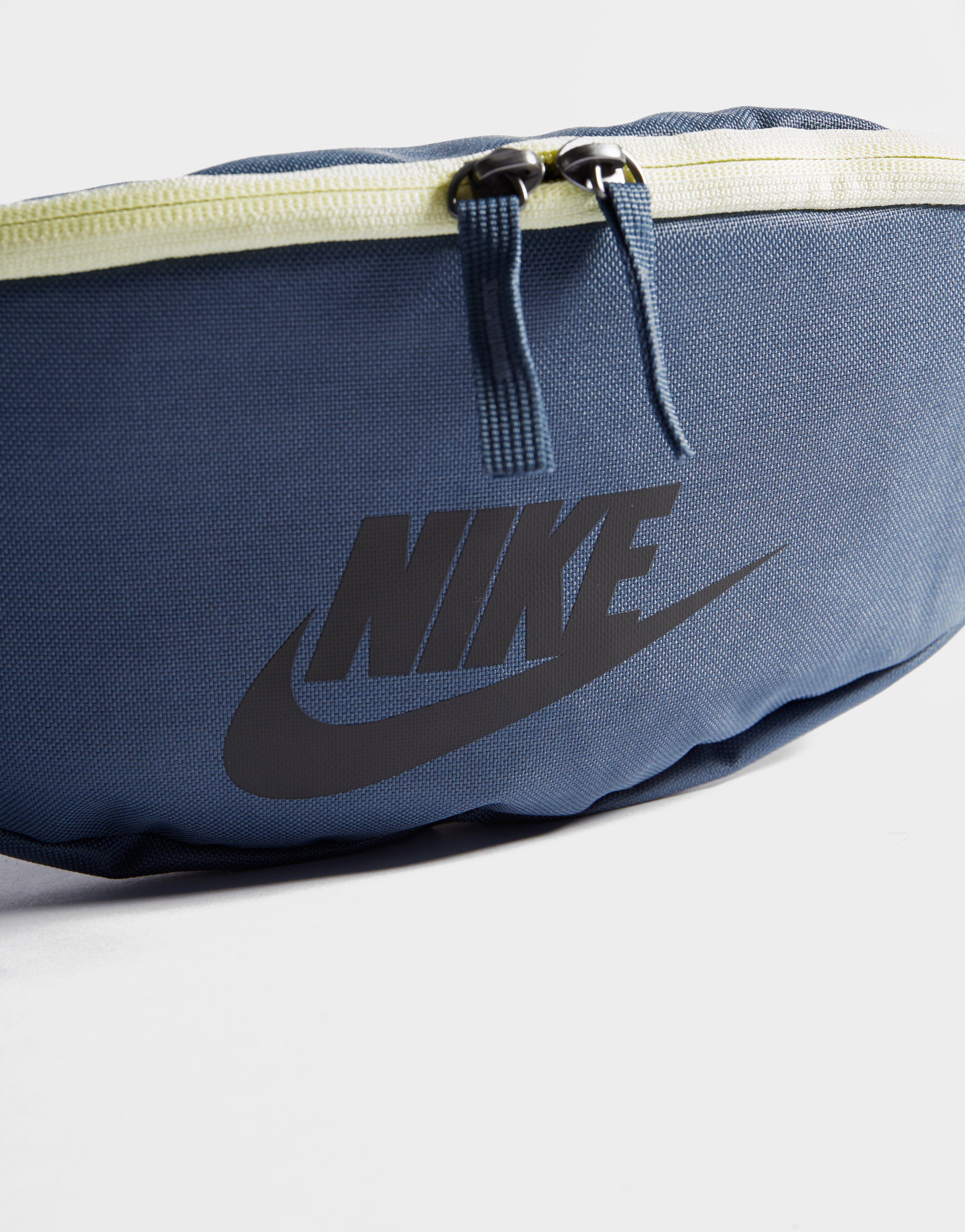 Nike Banane