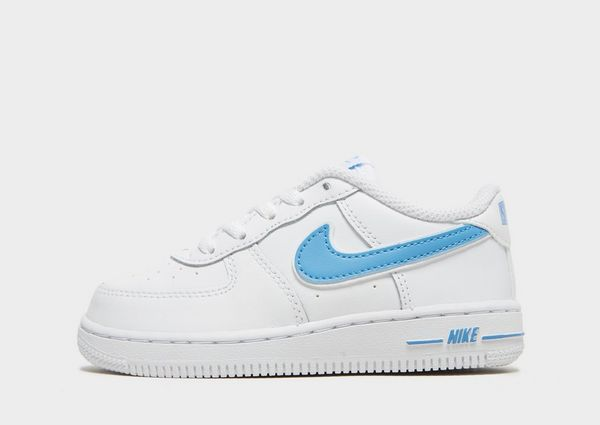 835eb96297f Nike Air Force 1 Low Infant