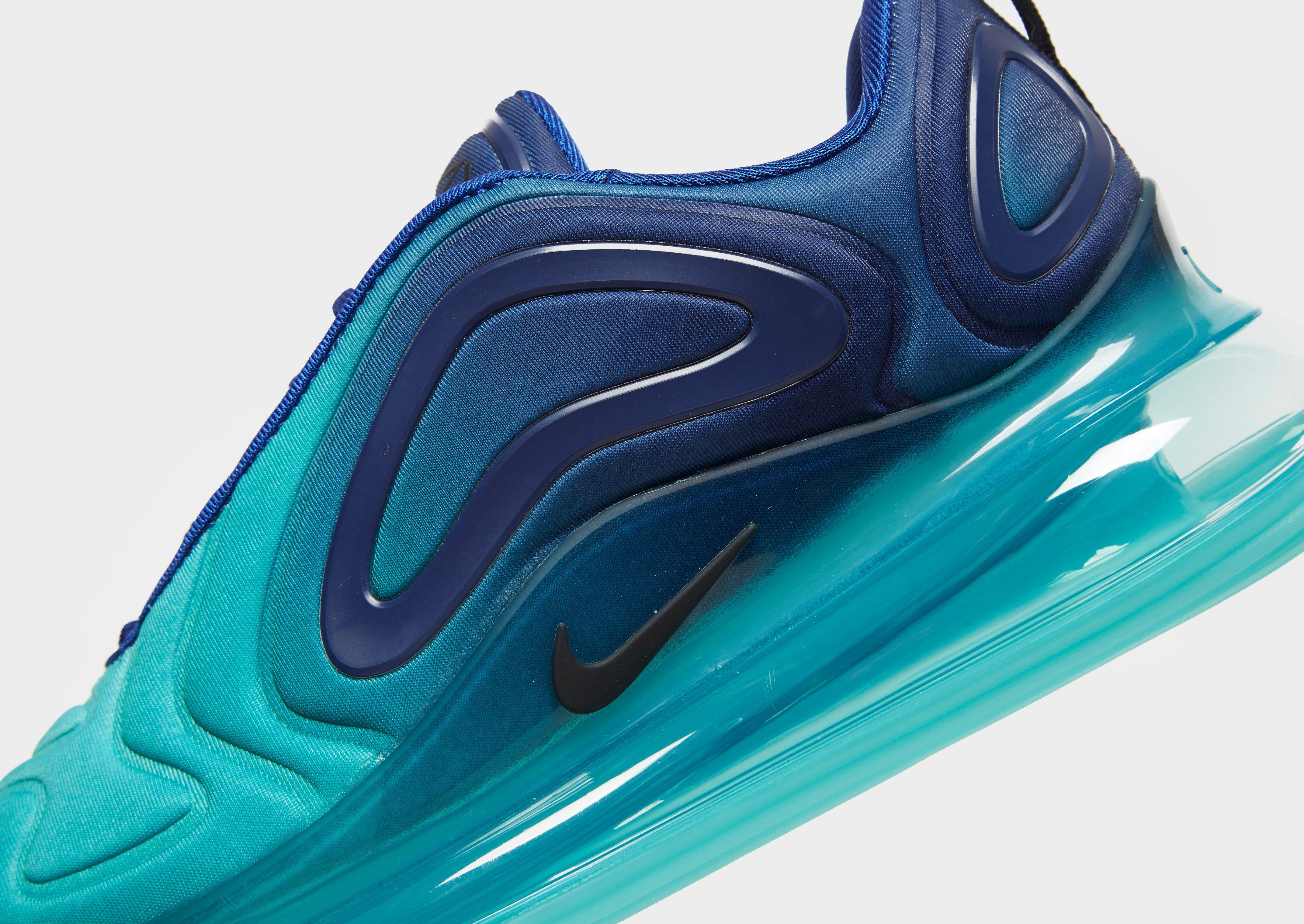 Nike Air Max 720 Femme