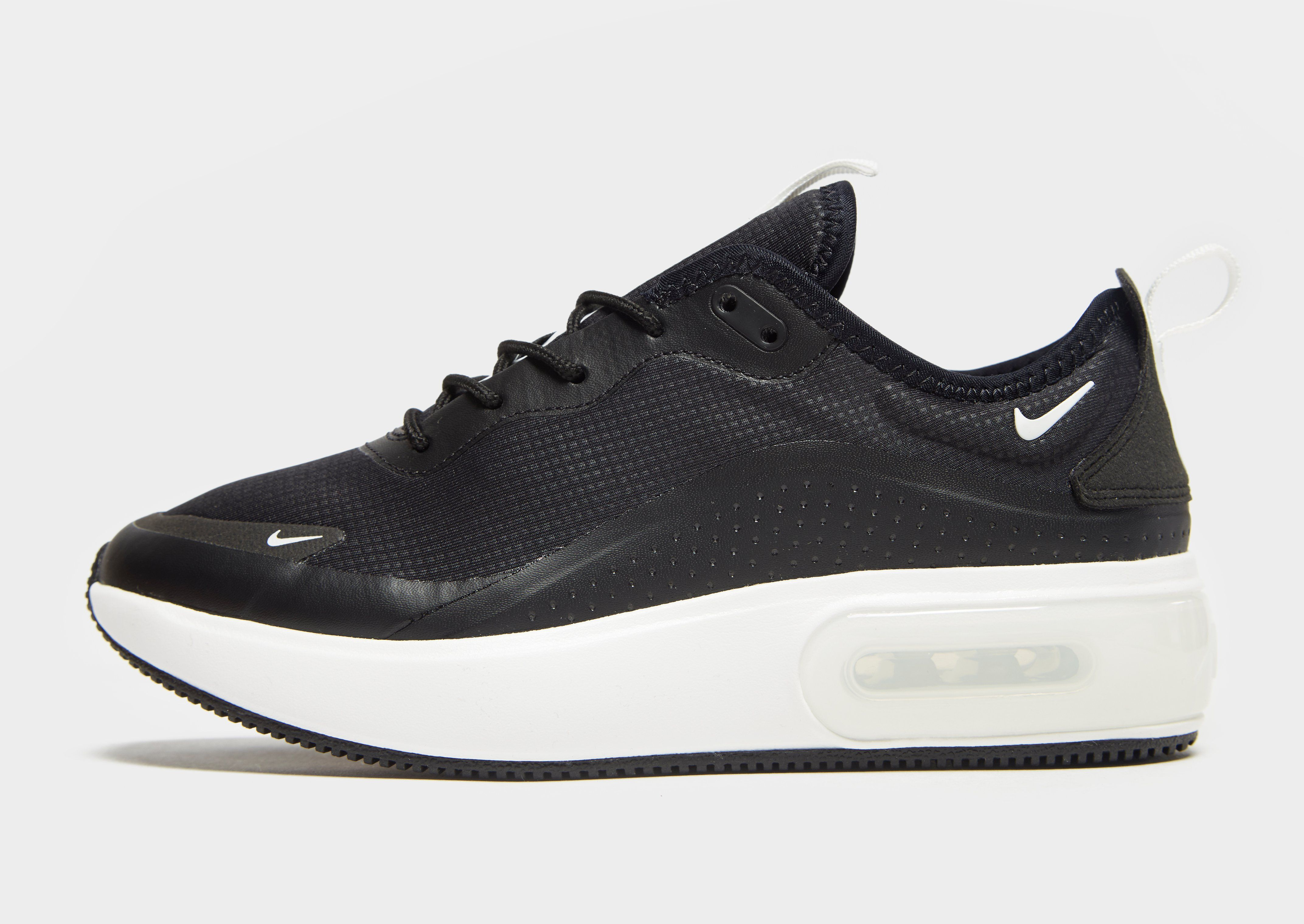 Nike Air Max Dia Dam