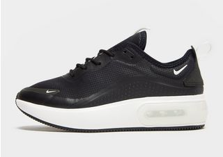 Nike Air Max Dia Femme | JD Sports