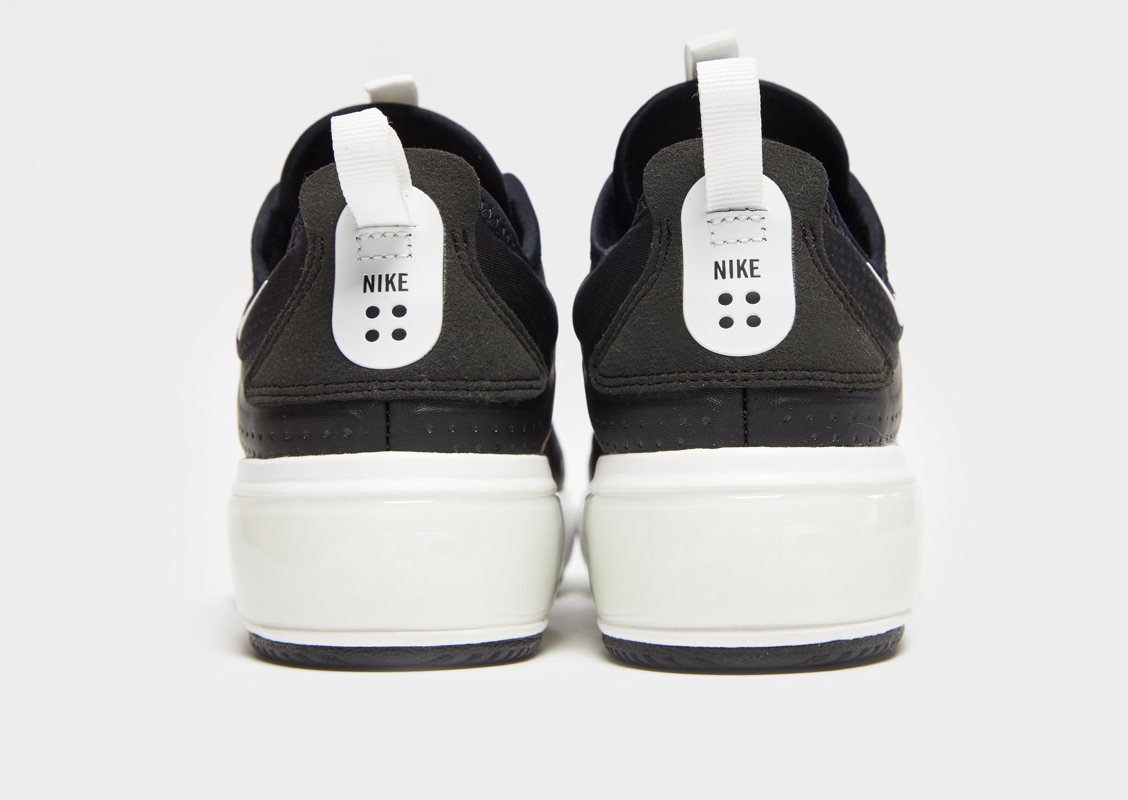 Nike Air Max Dia Donna