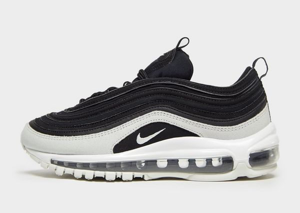 new arrival 8dad6 8eeeb Nike Air Max 97 Premium Dames