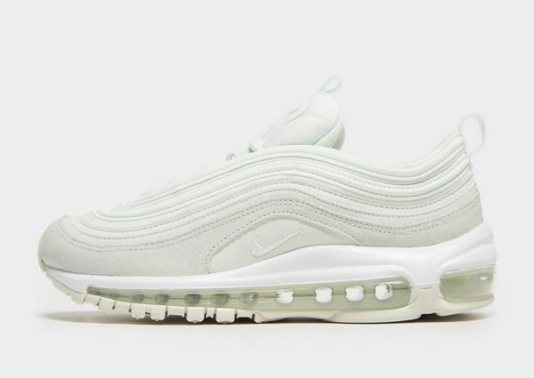 online store 2bdff e11fd Nike Air Max 97 Premium Women s   JD Sports Ireland