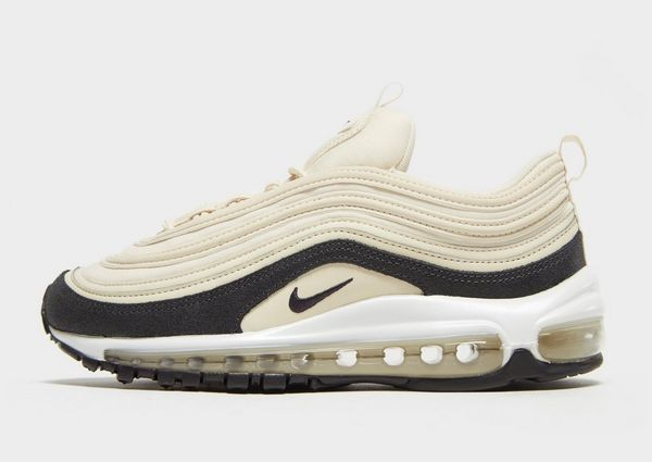 Nike Air Max 97 Premium Women s  4b1117eb2