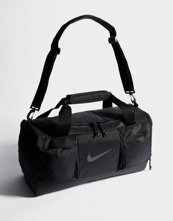 cbc3d43460 Nike Vapor Power Small Duffle Bag | JD Sports