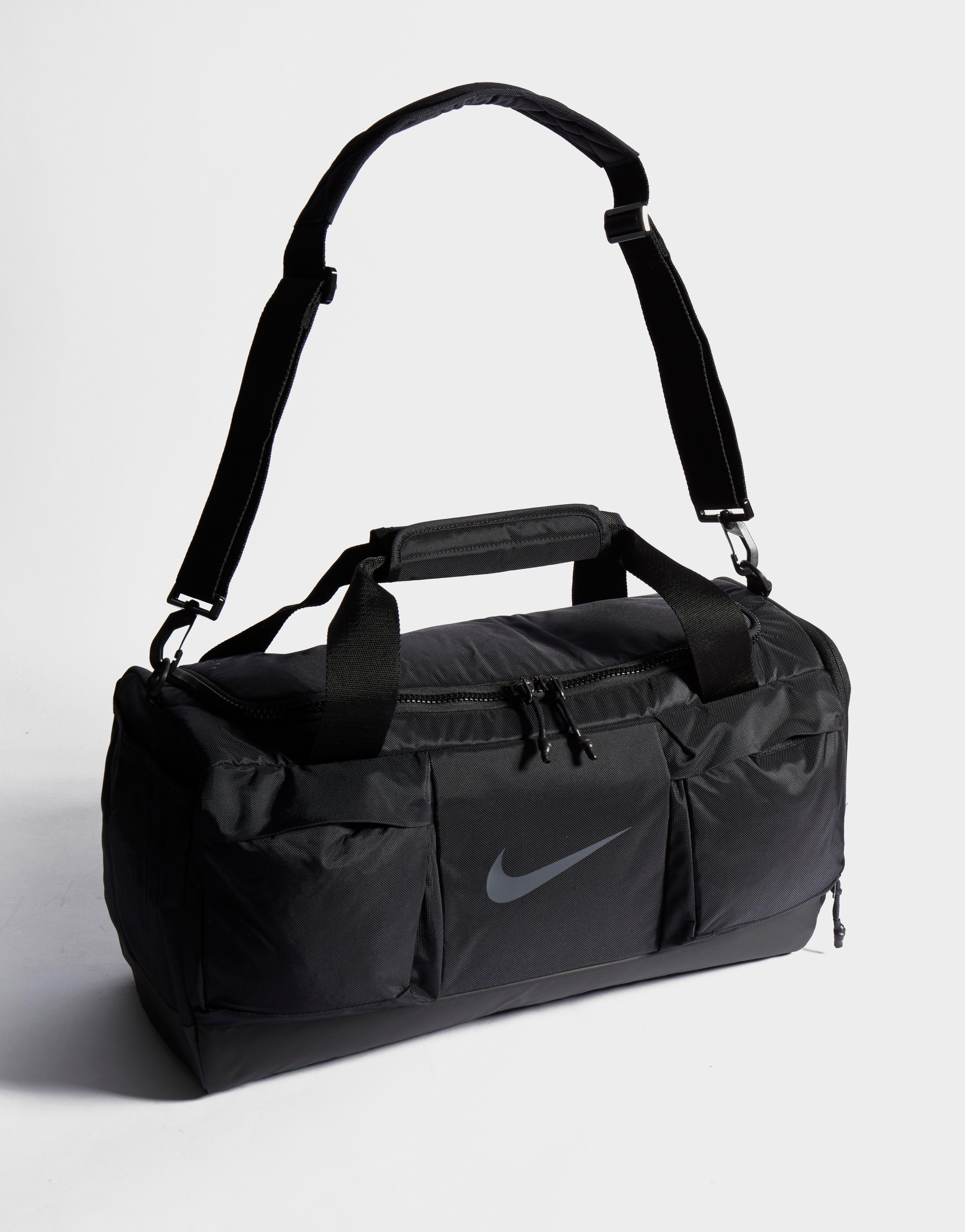 4db045c2880 Cheap JD Sports Australia Store products online Australia