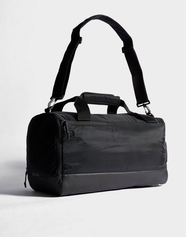 3d9b6b1795 Nike Vapor Power Small Duffle Bag