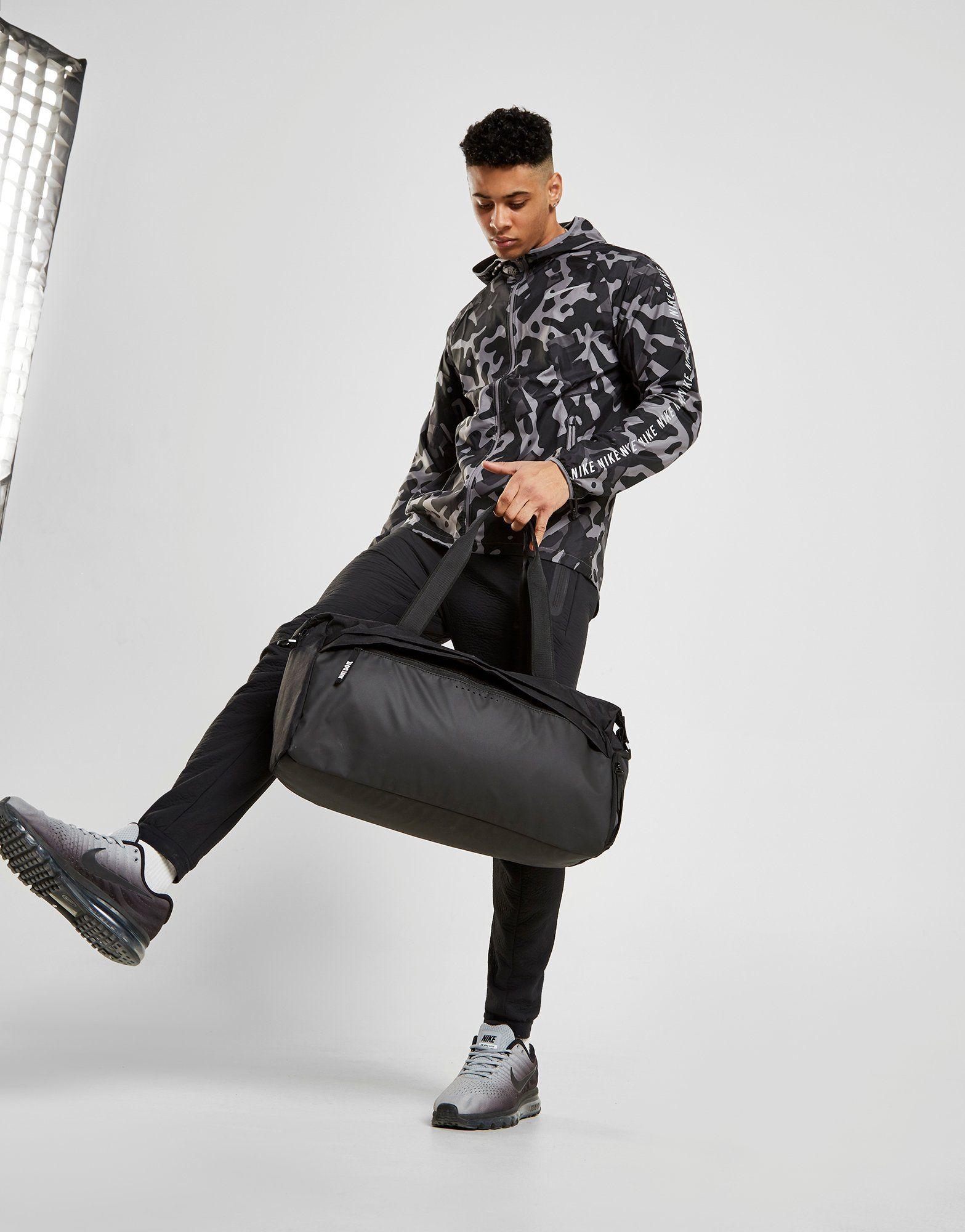 NIKE Nike Radiate Club Training Bag