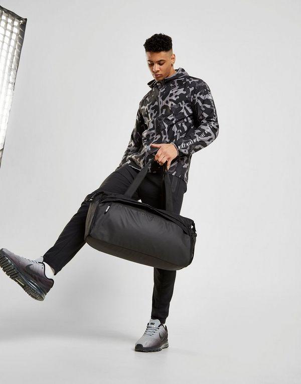 82d8fe8690 Nike Radiate Club Duffle Bag