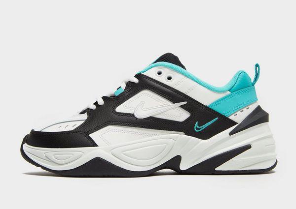 newest 94643 29ac4 Nike M2K Tekno Dam