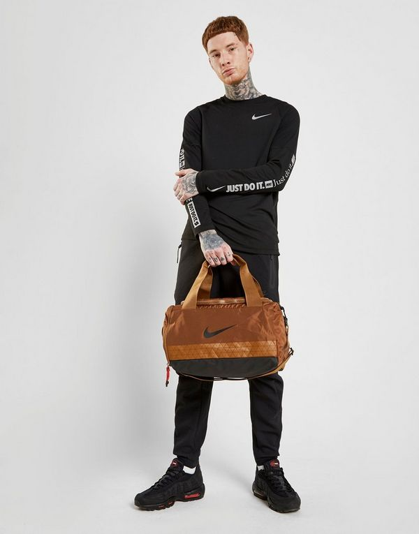 74d26c82426 Nike Vapor Duffel Bag   JD Sports