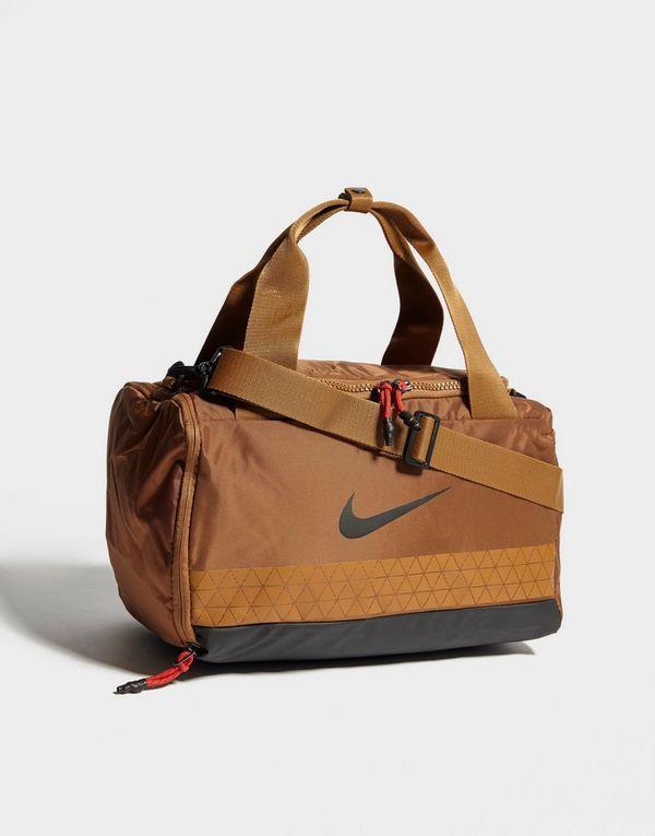 0d84c6aa48 Nike Vapor Duffel Bag