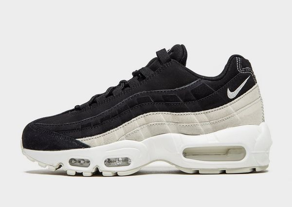 cheap for discount f10c9 30ca1 Nike Air Max 95 Premium Women s   JD Sports Ireland
