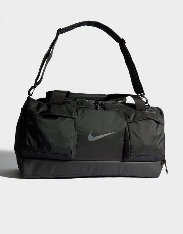 a341f22917ea Nike Vapor Power Medium Duffle Bag