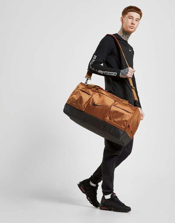 f6c480f004d3 Nike Vapor Power Medium Duffle Bag