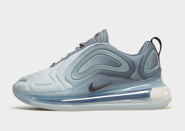 nike air max 720 damen grau