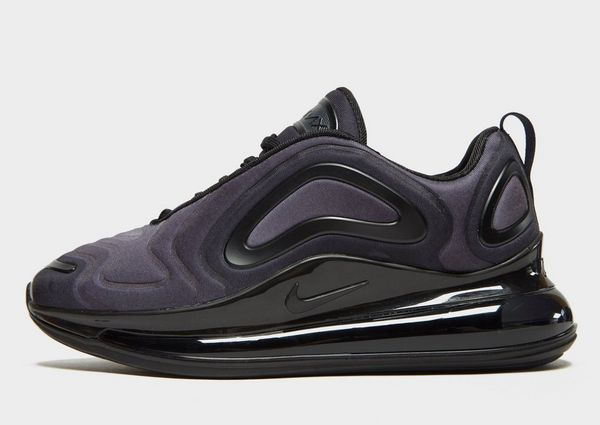 Nike Air Max 720 Femme | JD Sports