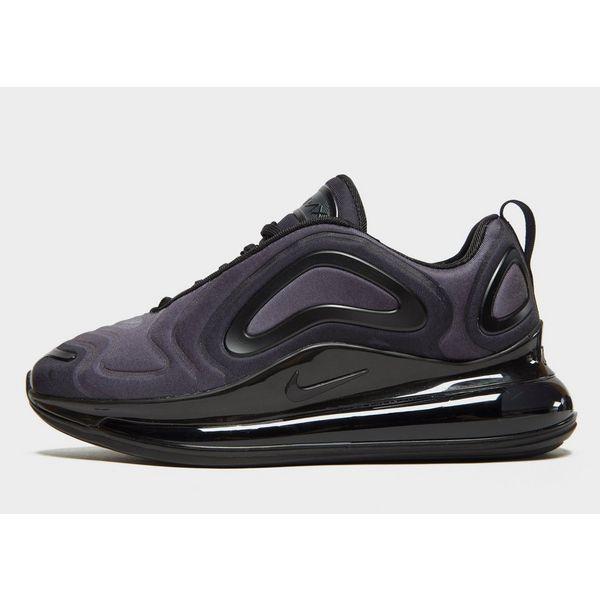 96e22d9582a4f Nike Air Max 720 para mujer ...
