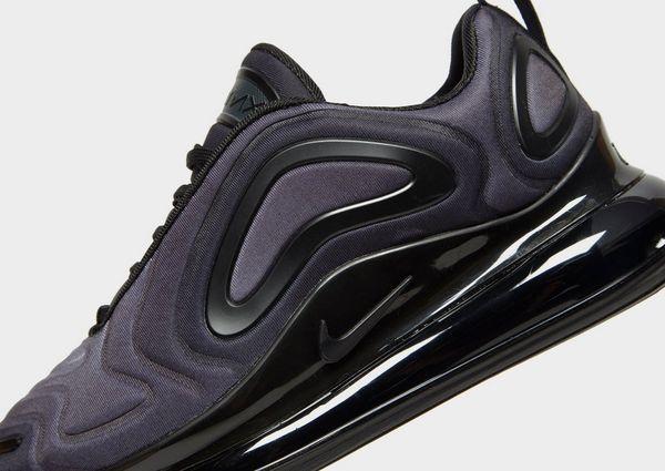 1d15a38c42a Nike Air Max 720 Dames | JD Sports