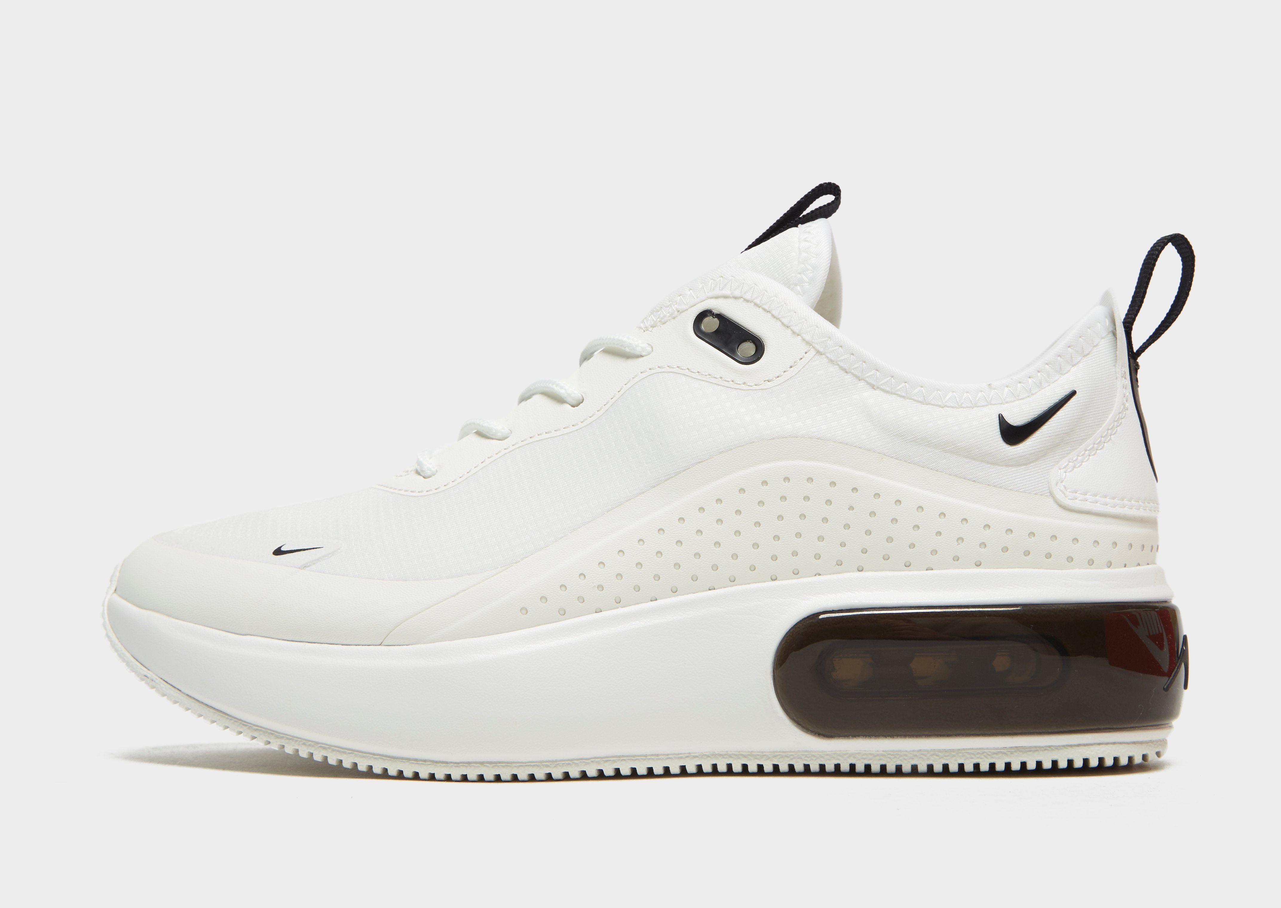 c0864033792f Nike Air Max Dia Women s