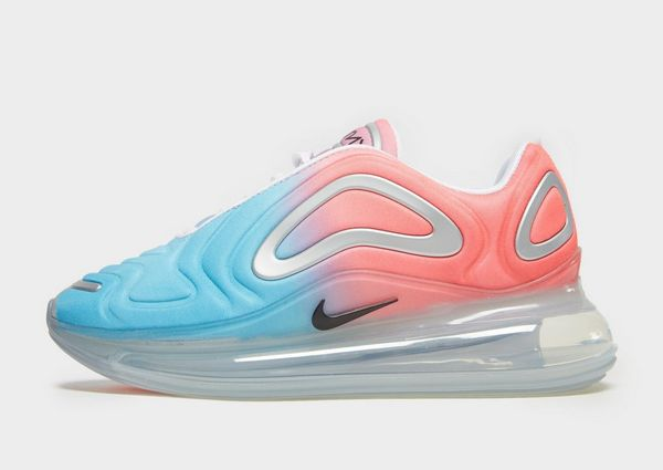 on sale c54bf 5e2ed Nike Air Max 720 Womens  JD Sports