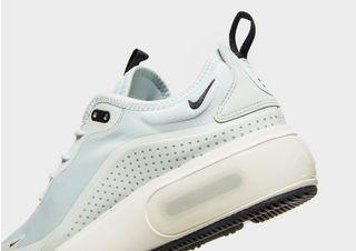 Nike Air Max Dia Women's