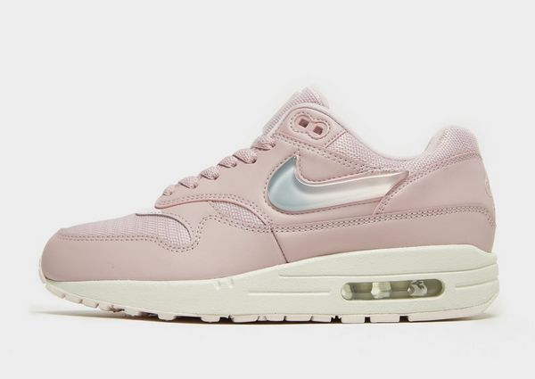 nike air max one dames