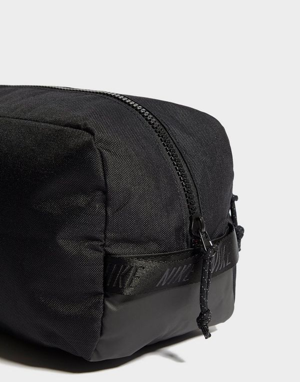 a485f0362ab4 Nike Vapor Shoe Bag