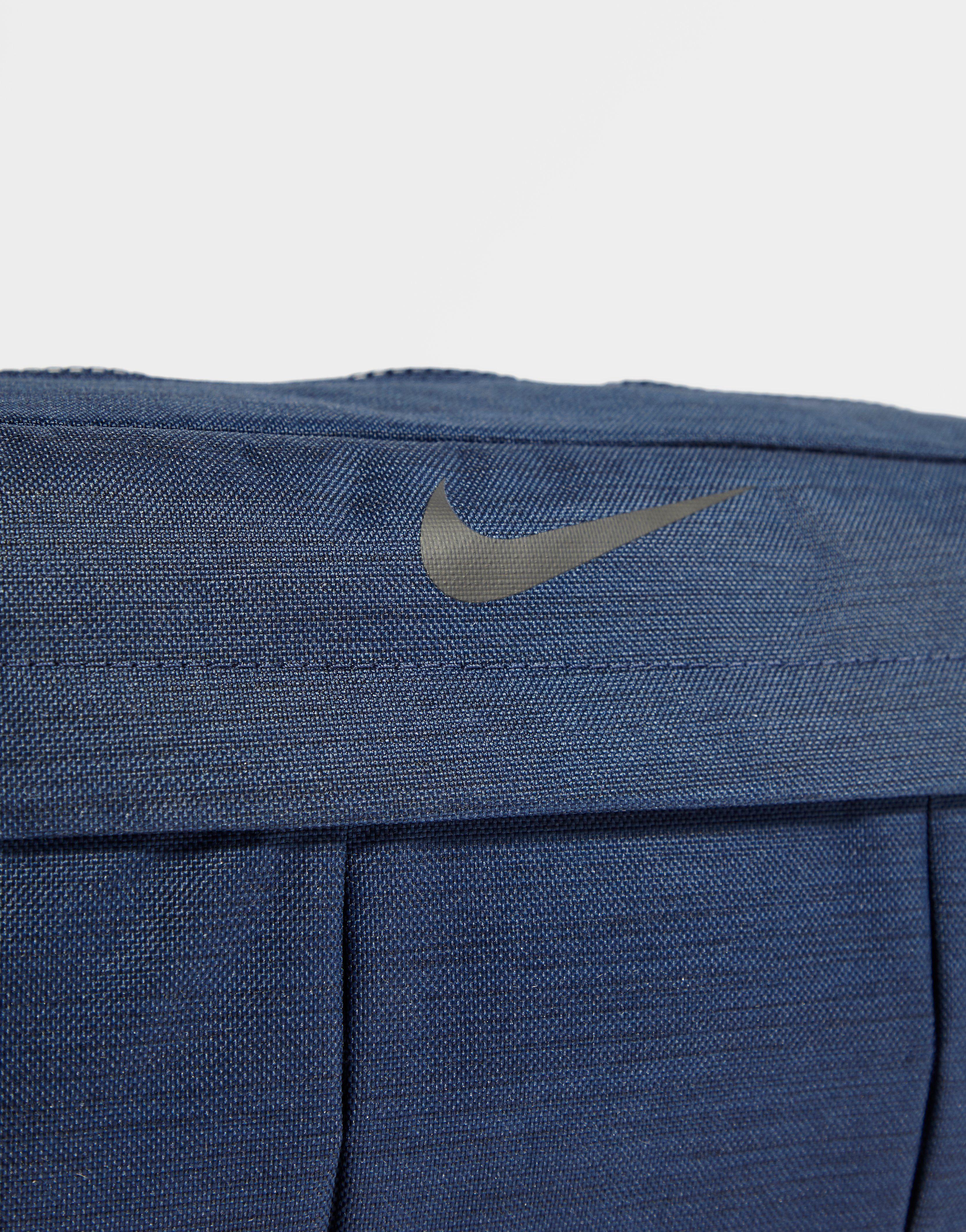 Nike Sac à chaussures Vapor