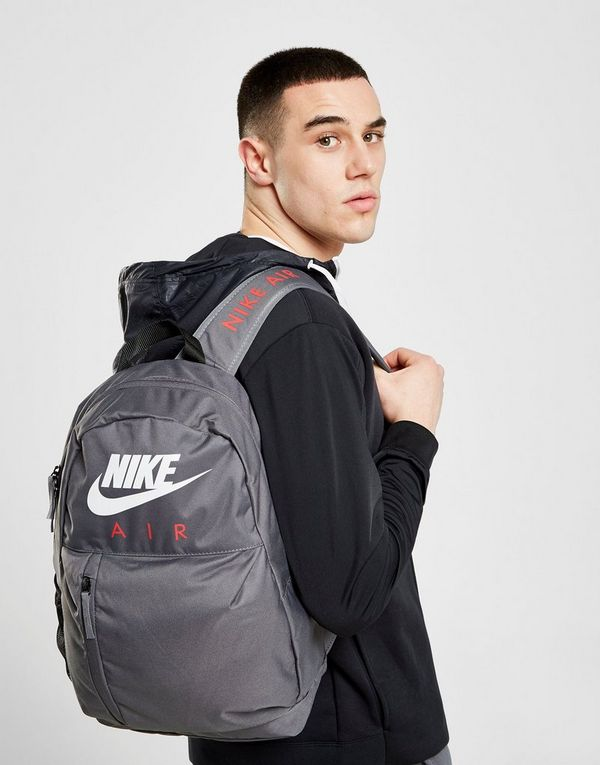 Nike Elemental Backpack | JD Sports Ireland