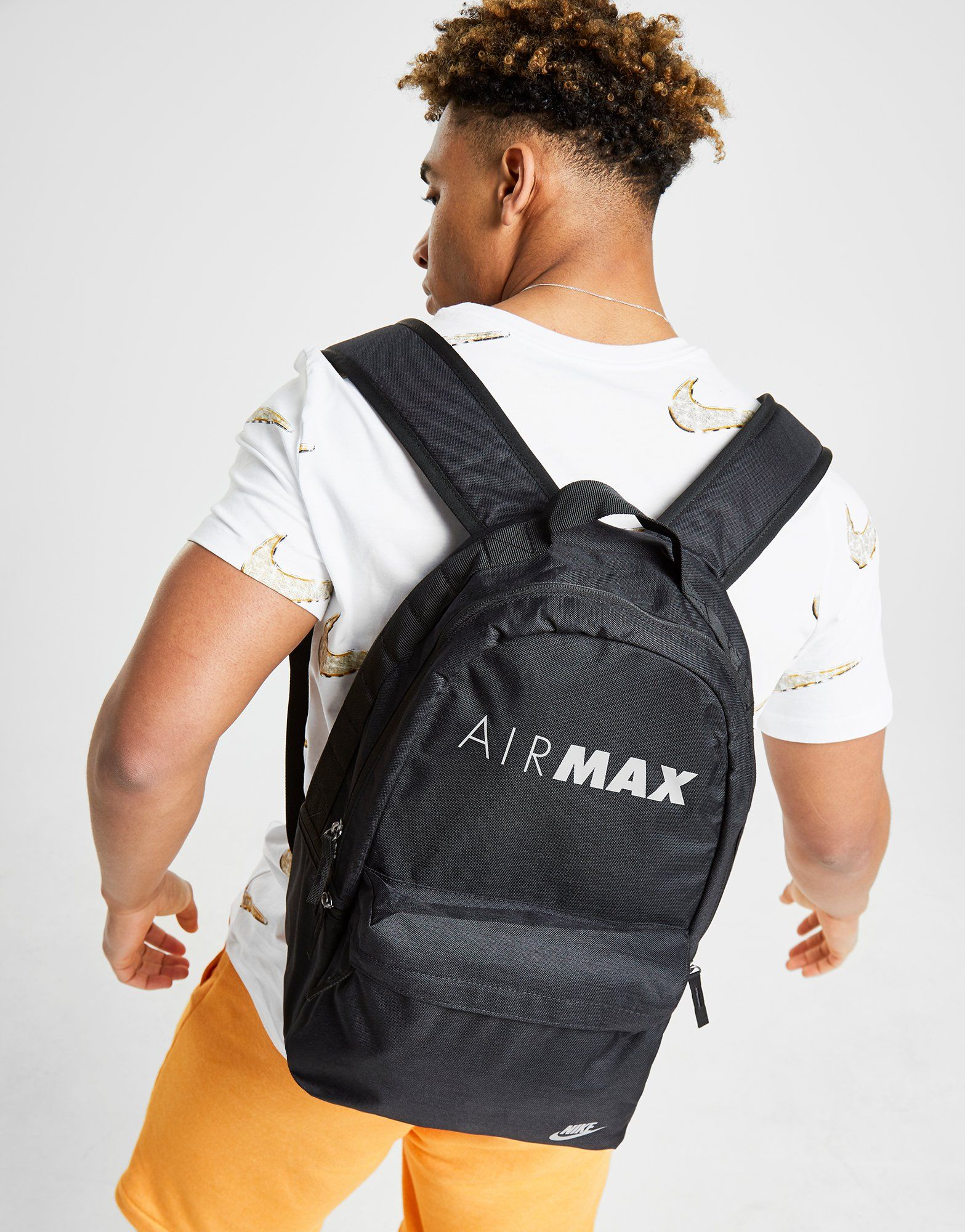 Nike Air Max Backpack