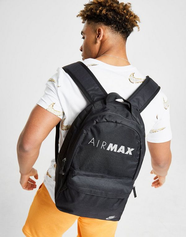 9b3c5be9e987 Nike Air Max Backpack