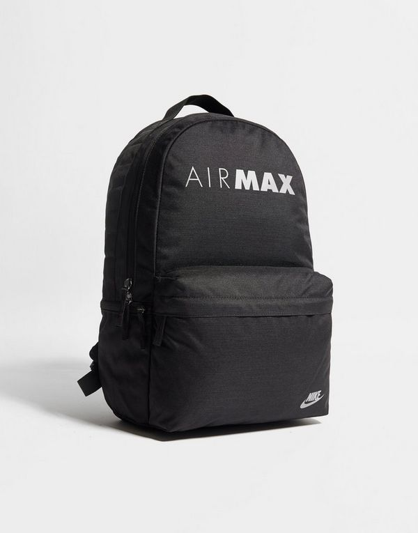 d95fe7e2f3c59 Nike Air Max Rucksack