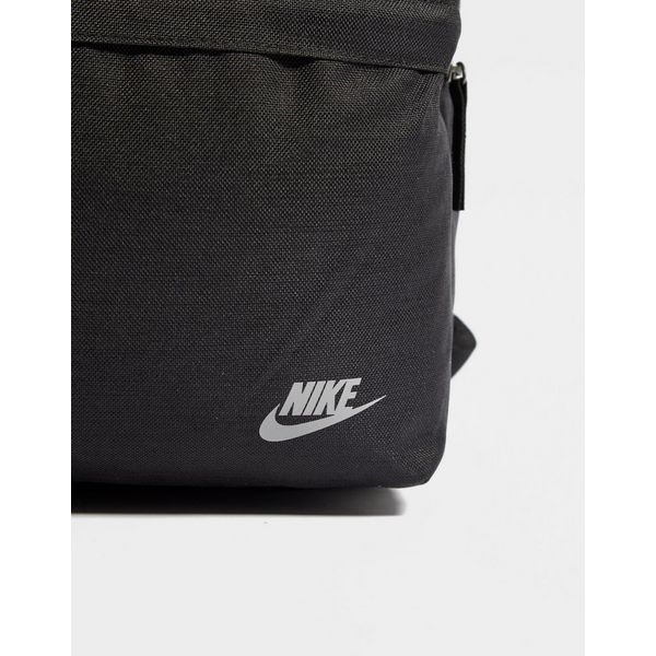 Nike Sac à dos Air Max