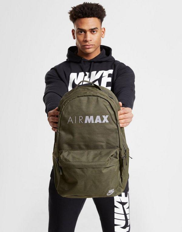 Nike Sac à Dos Airmax